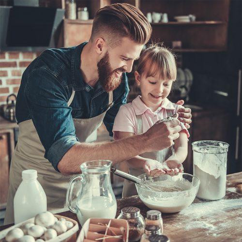 Ontbijt Foto Gezondheid Citaat Instagram Post